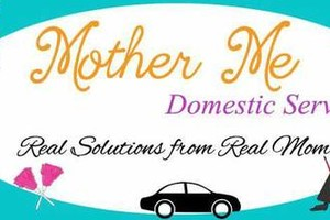 Photo #2: Mother Me, LLC SPRING CLEAN SPECIALS!