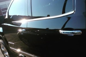 Photo #12: RALO's DETAIL - AUTO/BOAT DETAILING