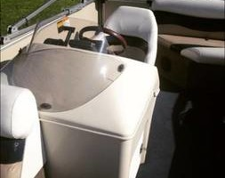 Photo #4: RALO's DETAIL - AUTO/BOAT DETAILING