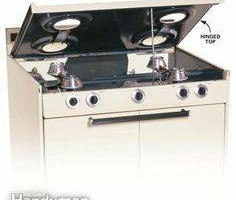 Photo #15: Appliance repair. Washing Machines, Dryers, Stoves, Dishwashers
