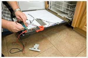 Photo #14: Appliance repair. Washing Machines, Dryers, Stoves, Dishwashers