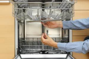 Photo #13: Appliance repair. Washing Machines, Dryers, Stoves, Dishwashers