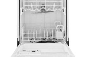 Photo #12: Appliance repair. Washing Machines, Dryers, Stoves, Dishwashers