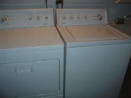 Photo #11: Appliance repair. Washing Machines, Dryers, Stoves, Dishwashers