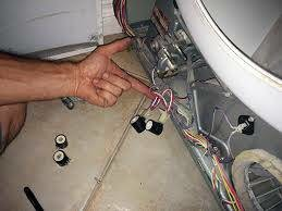Photo #10: Appliance repair. Washing Machines, Dryers, Stoves, Dishwashers