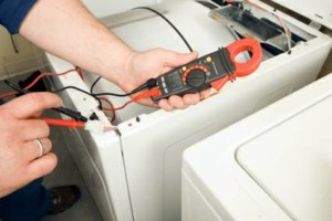 Photo #9: Appliance repair. Washing Machines, Dryers, Stoves, Dishwashers