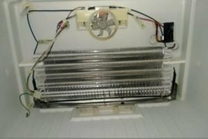 Photo #8: Appliance repair. Washing Machines, Dryers, Stoves, Dishwashers