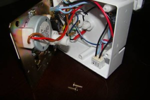 Photo #5: Appliance repair. Washing Machines, Dryers, Stoves, Dishwashers