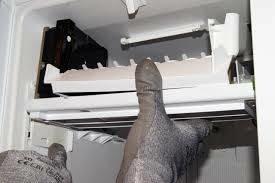 Photo #4: Appliance repair. Washing Machines, Dryers, Stoves, Dishwashers