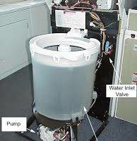 Photo #3: Appliance repair. Washing Machines, Dryers, Stoves, Dishwashers