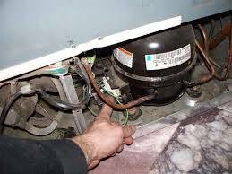 Photo #2: Appliance repair. Washing Machines, Dryers, Stoves, Dishwashers