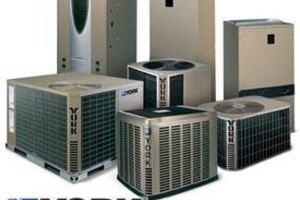 Photo #3: Absolute Heating & Air Conditioning. Repair Service/Installations