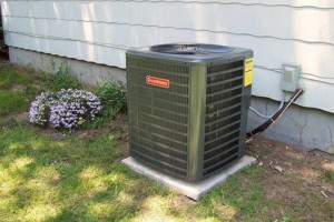 Photo #2: Absolute Heating & Air Conditioning. Repair Service/Installations
