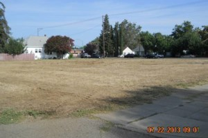 Photo #7: Tractor Work Lot Clearing, Discing/ Mowing/ Rototilling