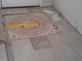 Photo #18: Joaquin's Tile works