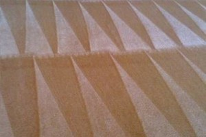 Photo #9: GUZMAN CARPET AND TILE CLEANING