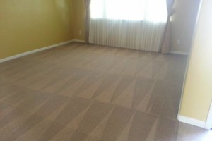 Photo #6: GUZMAN CARPET AND TILE CLEANING