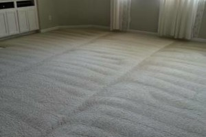 Photo #3: GUZMAN CARPET AND TILE CLEANING
