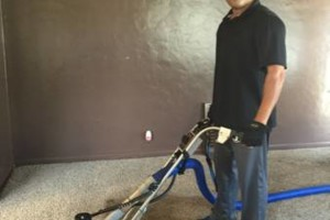 Photo #23: STOCKTON BEST QUALITY CARPET and TILE CLEANING