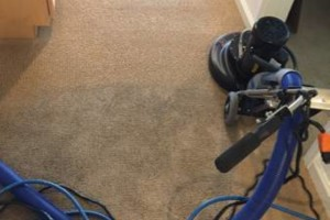 Photo #22: STOCKTON BEST QUALITY CARPET and TILE CLEANING