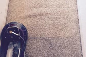 Photo #14: STOCKTON BEST QUALITY CARPET and TILE CLEANING
