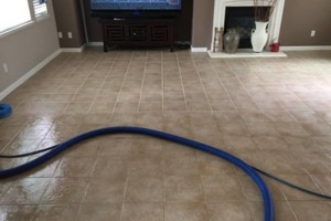 Photo #11: STOCKTON BEST QUALITY CARPET and TILE CLEANING