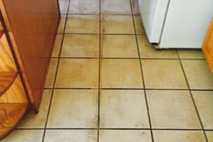 Photo #8: STOCKTON BEST QUALITY CARPET and TILE CLEANING