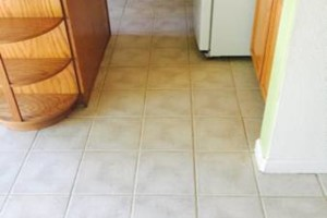 Photo #7: STOCKTON BEST QUALITY CARPET and TILE CLEANING
