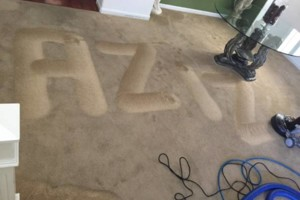 Photo #6: STOCKTON BEST QUALITY CARPET and TILE CLEANING