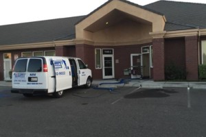 Photo #5: STOCKTON BEST QUALITY CARPET and TILE CLEANING