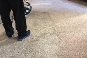 Photo #3: STOCKTON BEST QUALITY CARPET and TILE CLEANING