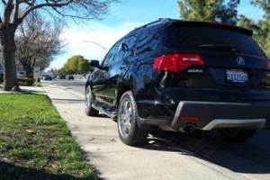 Photo #4: BBN Detailing - Mobile - Decal/Sticker/Emblem Removal
