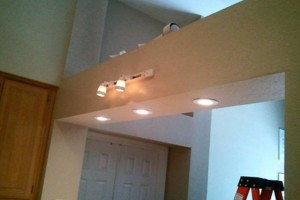 Photo #12: Electrician. 100% Customer Satisfaction Guaranteed!
