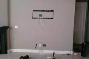 Photo #3: Electrician. 100% Customer Satisfaction Guaranteed!