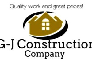 Photo #1: G-J Construction Company- Licensed General Building Contractor