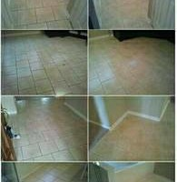Photo #1: FRESH CARPET CLEANING & Windows CLEANING