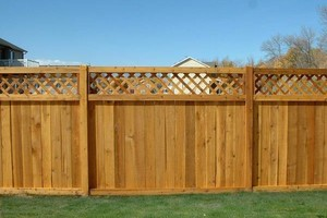 Photo #8: Fence & Deck Work. Ron, located in Stockton!
