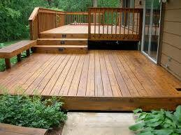 Photo #3: Fence & Deck Work. Ron, located in Stockton!