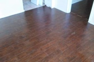Photo #13: AAA+ LAMINATE, HARDWOOD, CARPET, LINOLEUM, L.V.T., V.C.T.