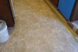 Photo #8: AAA+ LAMINATE, HARDWOOD, CARPET, LINOLEUM, L.V.T., V.C.T.