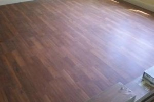 Photo #7: AAA+ LAMINATE, HARDWOOD, CARPET, LINOLEUM, L.V.T., V.C.T.