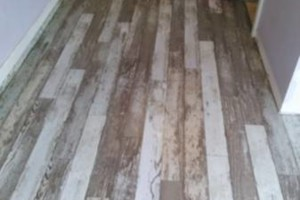 Photo #6: AAA+ LAMINATE, HARDWOOD, CARPET, LINOLEUM, L.V.T., V.C.T.