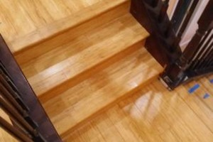 Photo #5: AAA+ LAMINATE, HARDWOOD, CARPET, LINOLEUM, L.V.T., V.C.T.