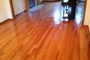Photo #2: AAA+ LAMINATE, HARDWOOD, CARPET, LINOLEUM, L.V.T., V.C.T.