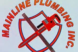 Photo #4: PLUMBER - MAINLINE PLUMBING INC.