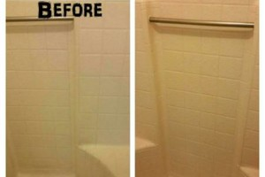 Photo #3: House/Business Cleaning Services - available 7 days a week!