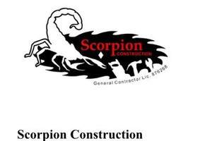 Photo #1: Scorpion Construction - remodel or build