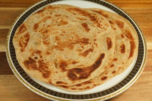 Photo #8: Homemade Indian Food for Breakfast/ Lunch/ Dinner/ Parties. Get togethers