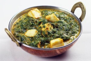 Photo #6: Homemade Indian Food for Breakfast/ Lunch/ Dinner/ Parties. Get togethers