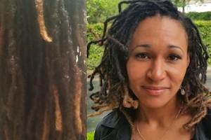 Photo #7: Breana Kayleen/HAIR STYLIST from San Francisco CA